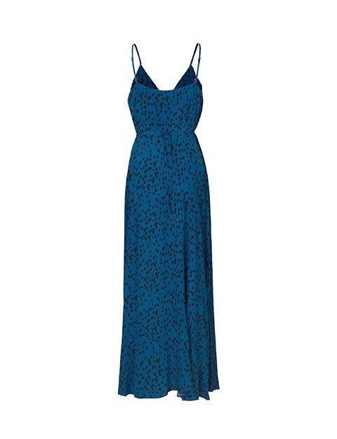 2c2a48ff3 Kjole fra mbyM | Shop feminine kjoler i vores officielle webshop