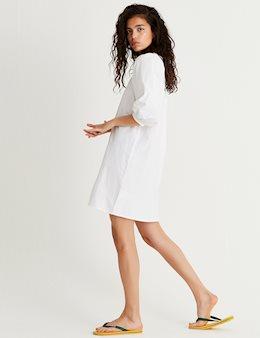 523042200e8 Kjole fra mbyM | Shop feminine kjoler i vores officielle webshop