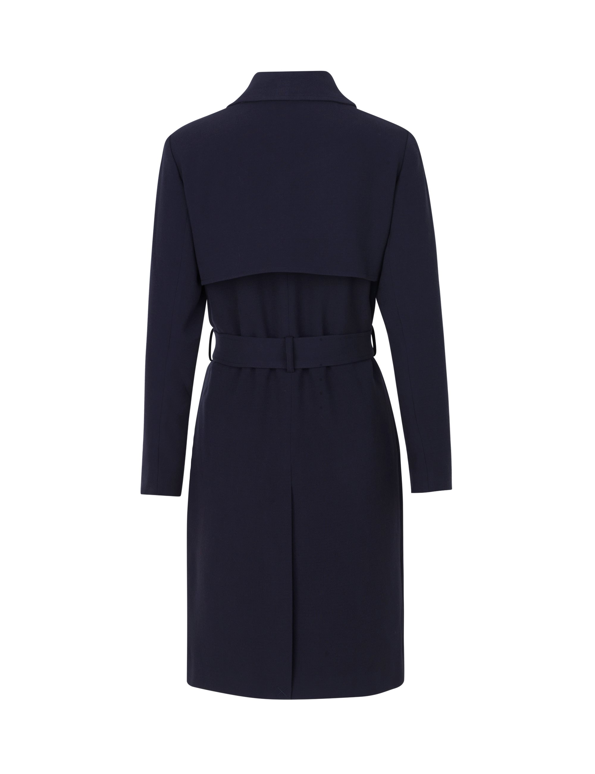 0a45428c6 mbyM Jackets | Women's Jackets & Coats | mbyM Outerwear
