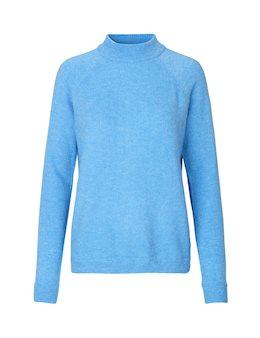 cb4151e06bf Strik fra mbyM | Shop trendy strikvarer til kvinder online