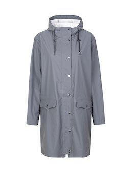 217e327e mbyM Raincoats | Women's Rain Jackets | mbyM Outerwear