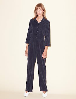 2d4aabc5702 mbyM Jumpsuits and Playsuits