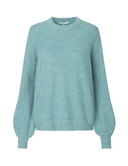 6959c27b Strikk | Strikk og gensere til kvinner | mbyM
