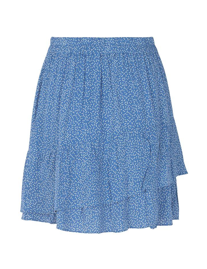 6eb2ad2d7c mbyM Skirts | Maxi, Mini, Pencil, Denim Skirts | mbyM