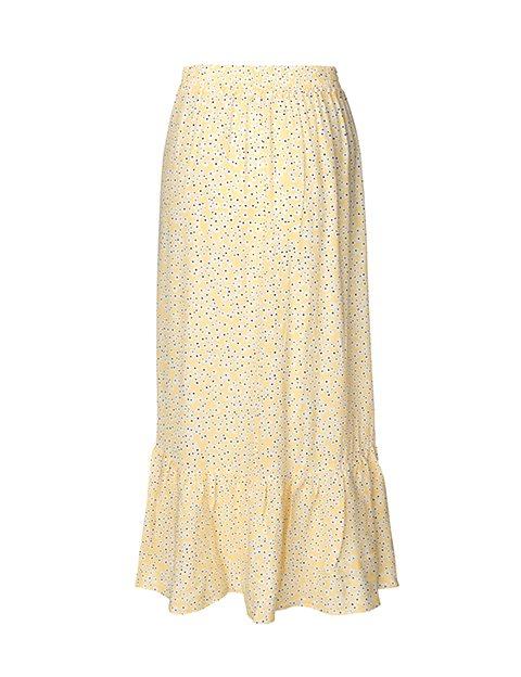 1a17398e19f mbyM shop | Trendy tøj til den modebevidste kvinde