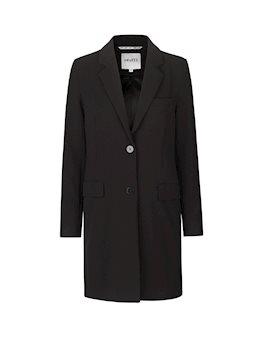 55523acce1d mbyM Jackets | Women's Jackets & Coats | mbyM Outerwear