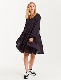 6b8d128609a3 Micella Dress - Black