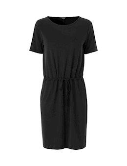 8984c736422d Kjole fra mbyM   Shop feminine kjoler i vores officielle webshop