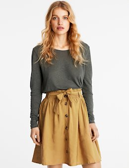 64627611 mbyM Shop | Trendy klær til kvinner