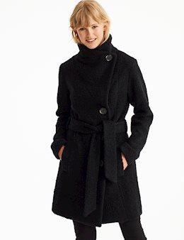 376992e6a88 Shop mbyM vinterjakker | Lækre vinterjakker til kvinder