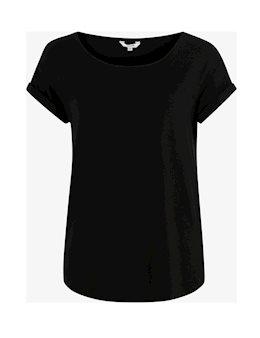 37878f8c25 mbyM Basics | Women T-shirts | Shop mbyM basic t-shirts