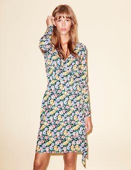 841fcd104217 Penrose Dress - Print