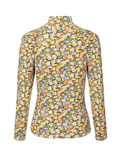7cbde7cf mbyM shop | Trendy tøj til den modebevidste kvinde