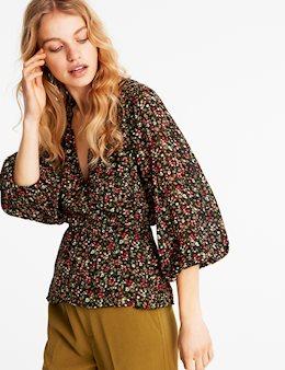5fdfcf62 mbyM bluser | Flotte bluser til jenter og kvinner | mbyM