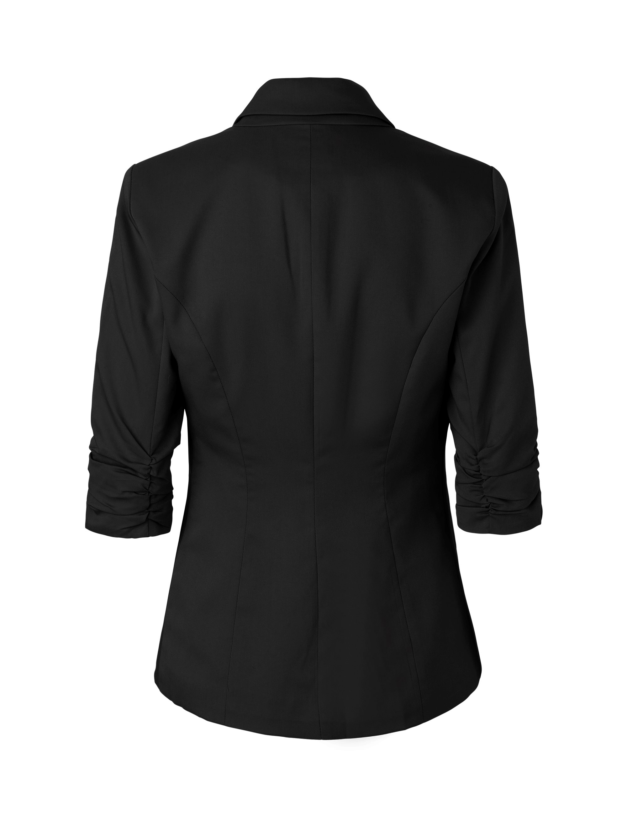 0bd22050161 mbyM Blazers | Women's Jackets & Coats | mbyM Outerwear
